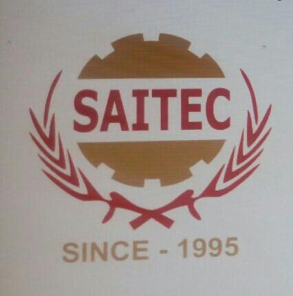 Saitecfoods